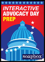 train_advocacy_day_prep